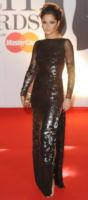 Cheryl Cole - Londra - 15-02-2011 - Sei anni di carcere al fratello di Cheryl Cole