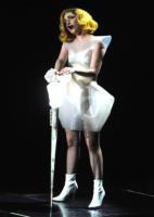 Lady Gaga - 06-07-2010 - Così Lady Gaga fagocitò Stefani Germanotta