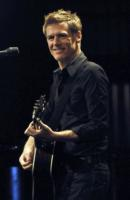 Bryan Adams - Londra - 13-03-2011 - E' nata la figlia di Bryan Adams