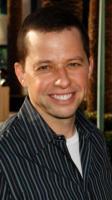 Jon Cryer - North Hollywood - 19-06-2009 - Alec Baldwin da' un consiglio a Charlie Sheen