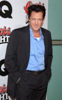 Michael Madsen - Hollywood - 08-04-2004 - Michael Madsen ricercato per alimenti non pagati