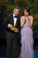 Mila Kunis, Justin Timberlake - Hollywood - 02-03-2011 - Mila Kunis non ha una relazione con Justin Timberlake