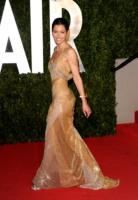 Jessica Biel - West Hollywood - 27-02-2011 - Mila Kunis non ha una relazione con Justin Timberlake