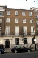 Casa Madonna Londra - Londra - 14-03-2011 - Sorpreso a rubare nella casa londinese di Madonna: arrestato Grzegorz Matlok