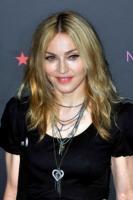 Madonna - Londra - 14-03-2011 - Sorpreso a rubare nella casa londinese di Madonna: arrestato Grzegorz Matlok