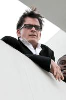 Charlie Sheen - Los Angeles - 14-03-2011 - Kacey Jordan tenta il suicidio, ancora problemi per le donne di Charlie Sheen