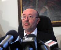 Massimo Meroni - Bergamo - 15-03-2011 - Yara Gambirasio: un mistero lungo quattro anni