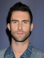 Adam Levine - Los Angeles - 15-03-2011 - Adam Levine contro Mtv