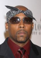 Nate Dogg - 26-05-2005 - E' morto il rapper Nate Dogg, aveva 41 anni