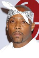 Nate Dogg - Hollywood - 28-06-2005 - E' morto il rapper Nate Dogg, aveva 41 anni