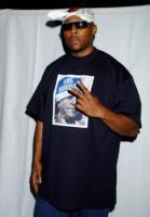 Nate Dogg - West Hollywood - 21-11-2006 - E' morto il rapper Nate Dogg, aveva 41 anni