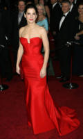 Sandra Bullock - Hollywood - 28-02-2011 - Sandra Bullock dona un milione di dollari in aiuto al Giappone