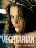 Alicia Silverstone - 18-09-2007 - Denzel Washington, nuova recluta nell'esercito dei vegetariani
