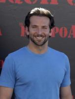 Bradley Cooper - Los Angeles - 19-03-2011 - Bradley Cooper e Renee Zellweger si sono lasciati