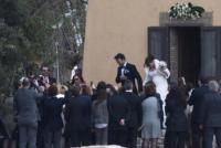 Fabrizio Baldassarri., Alessandra Pierelli - Sabaudia - 20-03-2011 - Alessandra Pierelli oggi: com'è la ex di Costantino Vitagliano?