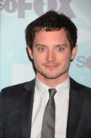 Elijah Wood - Pasadena - 11-01-2011 - Iniziate le riprese di The Hobbit, il prequel del Signore degli Anelli che uscirà nel 2012