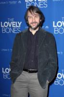 Peter Jackson - Los Angeles - 07-02-2011 - Iniziate le riprese di The Hobbit, il prequel del Signore degli Anelli che uscirà nel 2012