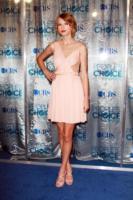 Taylor Swift - Hollywood - 05-01-2011 - La classe non è acqua… è Taylor Swift!