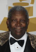 B.B. King - Los Angeles - 03-12-2008 - Morto a 97 anni il Mississippi bluesman Pinetop Perkins