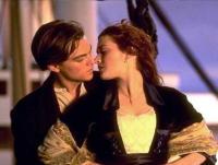Titanic - Los Angeles - 24-09-2009 - Nuova miniserie sul Titanic nell'anniversario dell'affondamento