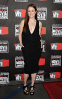 Julianne Moore - Hollywood - 14-01-2011 - Julianne Moore e Jeff Bridges di nuovo insieme per The seventh son