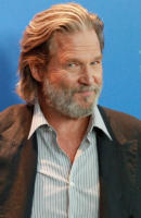 Jeff Bridges - Berlino - 10-02-2011 - Julianne Moore e Jeff Bridges di nuovo insieme per The seventh son