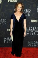Melissa Leo - New York - 22-03-2011 - Morta Alice Ward, al cinema il ruolo ha fruttato un Oscar a Melissa Leo
