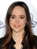 Ellen Page - Los Angeles - 21-03-2011 - Ellen Page in The East
