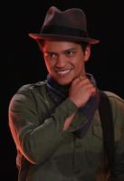 Bruno Mars - Augusta - 19-03-2011 - In manette l'uomo che arrestò Paris Hilton e Bruno Mars per droga