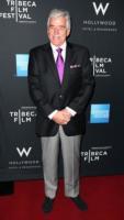 Dennis Farina - Hollywood - 22-03-2011 - Morto l'attore di Law and Order Dennis Farina