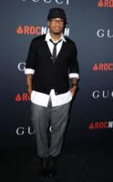 Ne-Yo - Beverly Hills - 12-02-2011 - Nato il secondo figlio di Ne-Yo