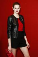 Vanessa Hessler - Milano - 22-03-2011 - Le donne simbolo dell'anno? Sono loro