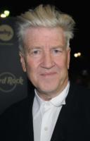 David Lynch - Hollywood - 02-11-2010 -  Dune abbandonato da Paramount, i produttori cercano nuovi sponsor