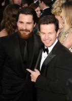 Christian Bale, Mark Wahlberg - 02-03-2011 - David O. Russell pensa al sequel di The Fighter