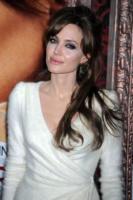 Angelina Jolie - New York - 06-12-2010 - David Fincher potrebbe dirigere Cleopatra