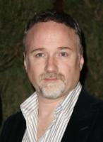 David Fincher - Beverly Hills - 02-02-2009 - David Fincher potrebbe dirigere Cleopatra