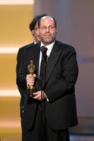 Scott Rudin - Hollywood - 25-02-2008 - David Fincher potrebbe dirigere Cleopatra