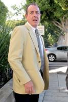 Michael Lohan - Los Angeles - 24-09-2010 - Lindsay Lohan incinta, e fidanzata, lo conferma il padre Michael