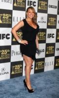 Mariah Carey - New York - 28-10-2010 - Mariah Carey in ospedale per contrazioni, rassicura i fan su Twitter