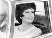Elizabeth Taylor - Hollywood - 23-03-2011 - All'asta le lettere d'amore di Liz Taylor al primo fidanzato William Pawley