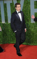 Jake Gyllenhaal - West Hollywood - 23-02-2009 - Jake Gyllenhaal pensa a un futuro da regista