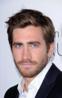 Jake Gyllenhaal - Beverly Hills - 19-10-2010 - Jake Gyllenhaal pensa a un futuro da regista