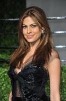 Eva Mendes - West Hollywood - 27-02-2011 - Eva Mendes forse protagonista del remake di Total Recall