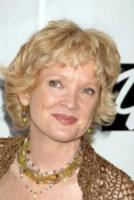 Christine Ebersol - New York - 07-05-2006 - Julia Roberts ai Drama League Awards