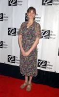 Julia Roberts - New York - 07-05-2006 - Julia Roberts ai Drama League Awards