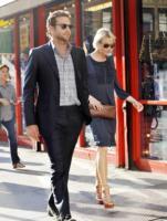 Bradley Cooper, Renee Zellweger - New York - 29-06-2010 - E' stata la carriera a mettersi tra Bradley Cooper e Renee Zellweger