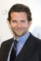 Bradley Cooper - Los Angeles - 19-03-2011 - Bradley Cooper in trattative per il Corvo