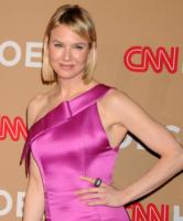 Renee Zellweger - Los Angeles - 19-03-2011 - E' stata la carriera a mettersi tra Bradley Cooper e Renee Zellweger