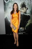 Diane Lane - Hollywood - 23-03-2011 - Superman ha il suo cattivo, Michael Shannon