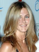 "Jennifer Aniston - West Hollywood - Jennifer Aniston: ""Dovrei sposare George Clooney"""